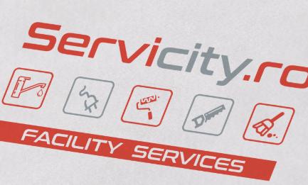 mock-up servicity