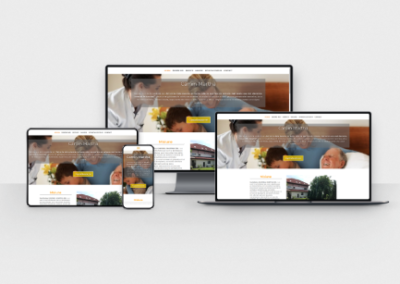 portofoliu-web-design-camin-alzheimer-bucuresti