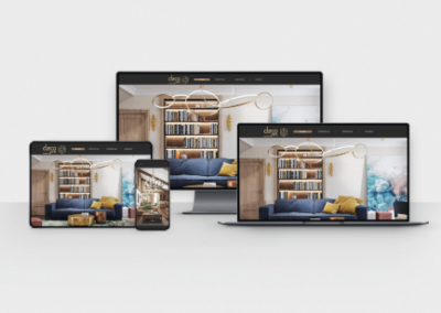portofoliu-web-design-deco-pro-img